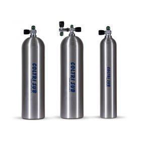 Bombole Alluminio