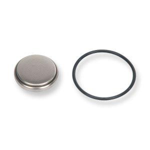 aqualung-batteria-i300