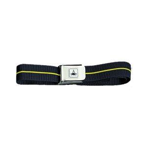 aqualung-cintura-classica.jpg