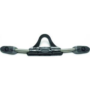 aqualung-string-strap.jpg