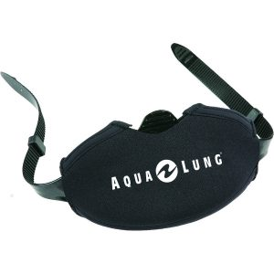 aqualung-testiera-neoprene