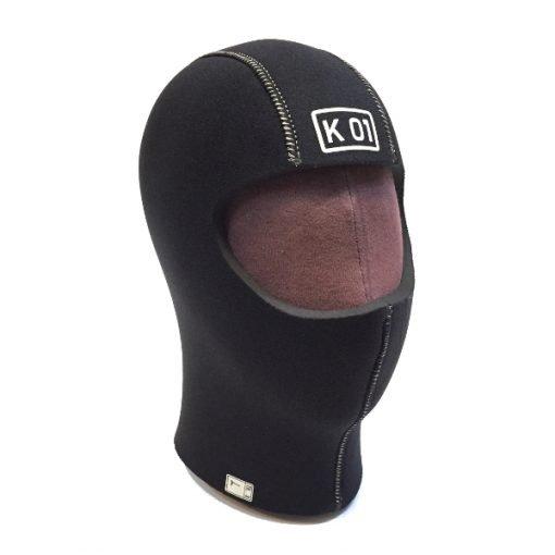 cappuccio k01