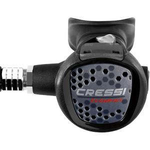 cressi-compact-nero