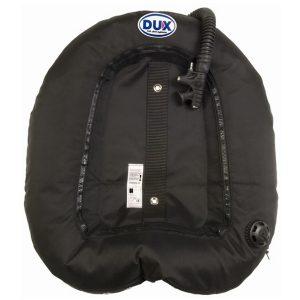 dux-everes-23lt-bibombola-sacco.jpg