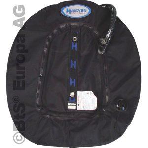 halcyon-evolve-40lb-sacco