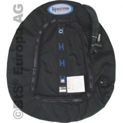 halcyon-evolve-60lb-sacco