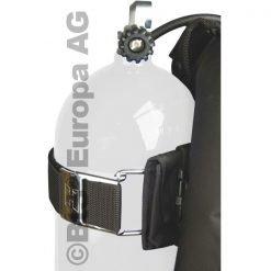 halcyon-trimpocket-1
