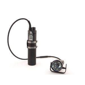 light-monkey-21watt-eo-cord.jpg