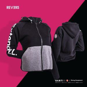 santi-felpe-reverse-lady