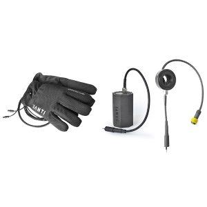 santi-guanti-connetto-batteria