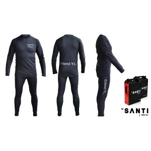 santi-new-merino.jpg