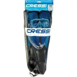 cressi-snorkeling-completo-1