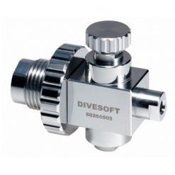 divesoft-flussimetro-1