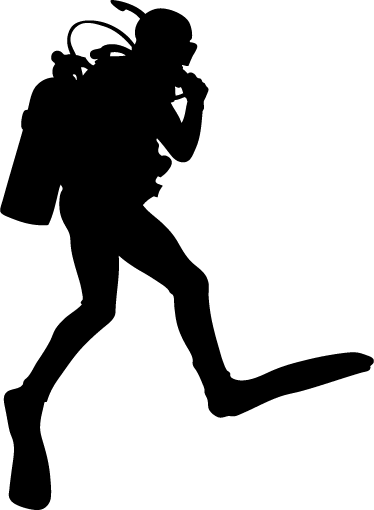 image column
