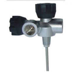 rubinetteria lola valve
