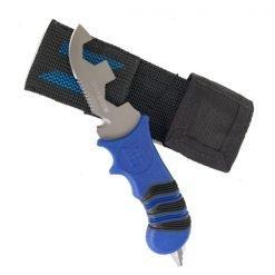 coltello halcyon multi-tool